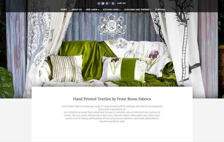 front-room-fabrics